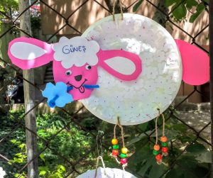 paper-plate-sheep-craft-idea