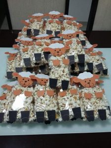 popcorn-sheep-craft