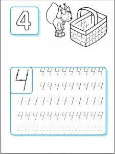 printable-writing-numbers-worksheets