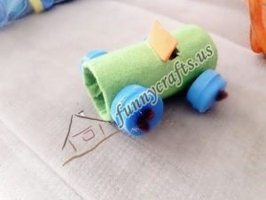 toilet-paper-roll-crafts-for-kids