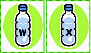 w-x-printable