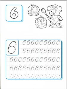 writing-worksheets-free-printables-for-children