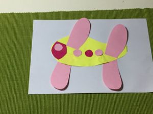 airplane-craft-projects-1