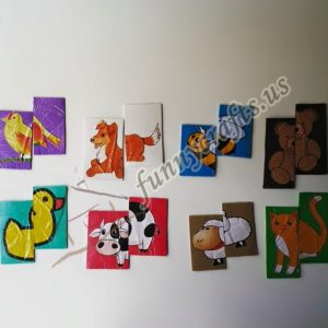 animal-puzzles-for-toddlers