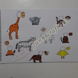animals-matching-heads-1