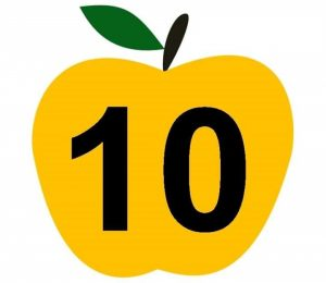 apple-number-cards-10