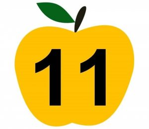 apple-number-cards-11