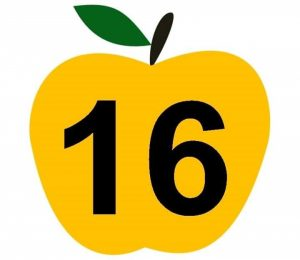 apple-number-cards-16