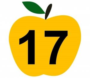 apple-number-cards-17