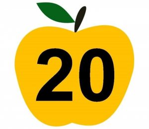 apple-number-cards-21