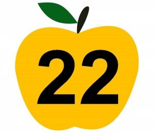 apple-number-cards-22