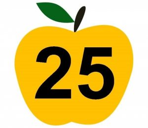 apple-number-cards-25