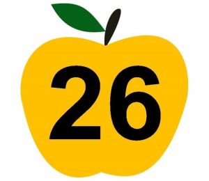 apple-number-cards-26