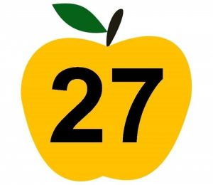 apple-number-cards-27