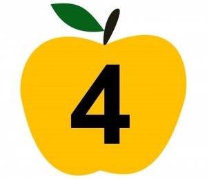 apple-number-cards-4