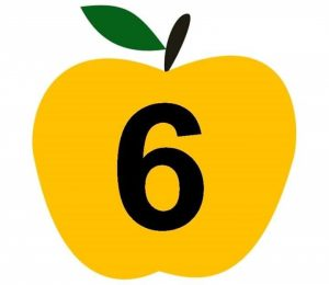 apple-number-cards-6