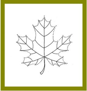 autumn-leaves-writing-activities-for-kids