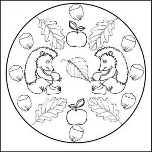 autumn-mandala-coloring-5