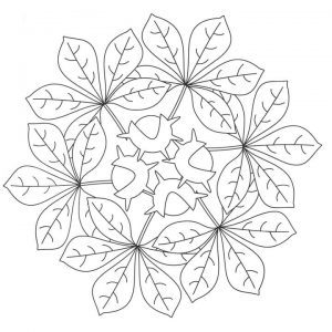 autumn-mandalas-10
