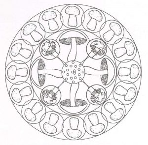 autumn-mandalas-13