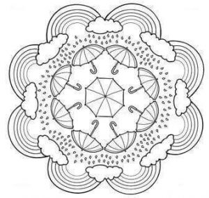 autumn-mandalas-24