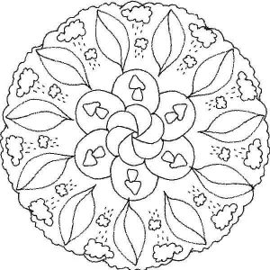 autumn-mandalas-30