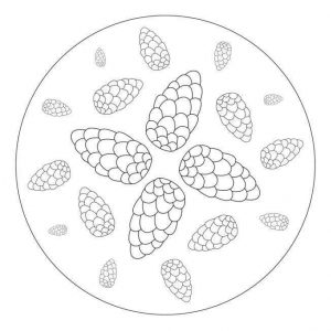 autumn-mandalas-5
