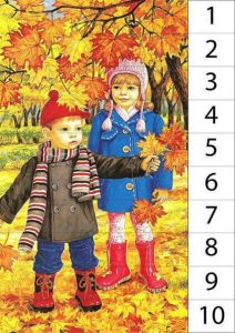 autumn-puzzle-activity-4