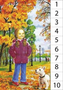 autumn-puzzle-activity-6