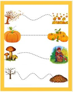 autumn-tracing-lines-for-kids