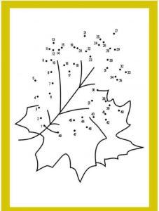 autumn-writing-activities-for-kids