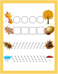 autumn-writing-worksheets-for-kidd