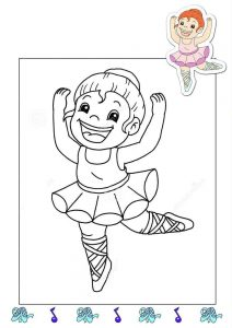 ballerina-coloring-page