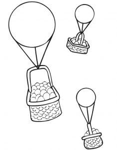 balloon-easter-coloring-1