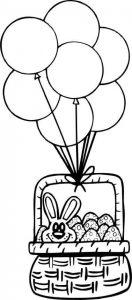 balloon-easter-coloring-2