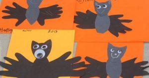 bat-crafts-activities-for-kids-3