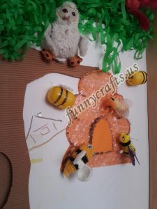 bee-activities-for-toddler