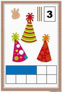 birthday themed number printabes (3)