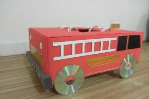 box-bus-craft