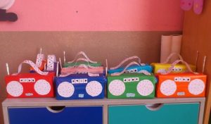 box-recorder-craft