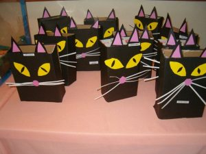 boxes-cat-crafts