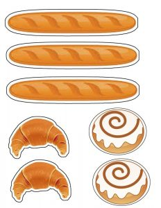 breads-cutting-page