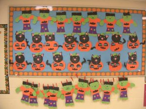 bulletin-boards-for-preschool-and-kindergarten-2
