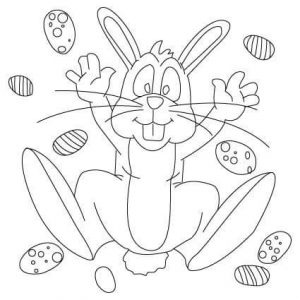 bunny-coloring-pages-easter-2