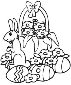 bunny-coloring-pages-easter-4