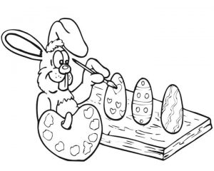 bunny-coloring-pages-easter-5