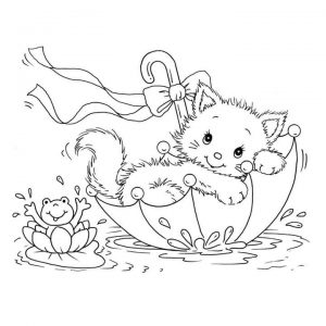 cat-coloring-pages-13