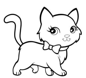 cat-coloring-pages-6