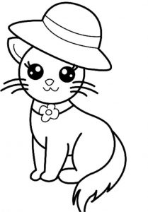 cat-coloring-pages-8