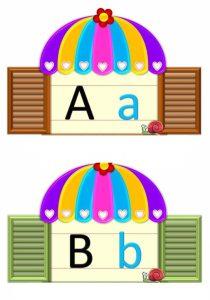 children-blinds-letter-printables-1